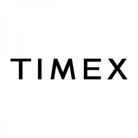 タイメックスのロゴ