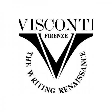 ビスコンティのロゴ