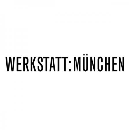 ワークスタットミュンヘンのロゴ