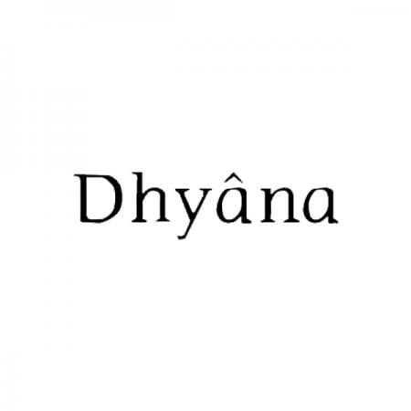ディアーナのロゴ