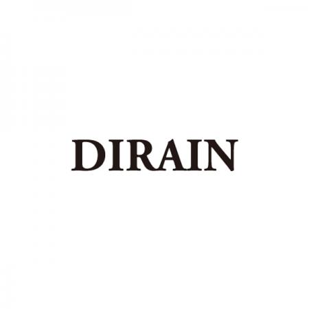 ディレインのロゴ