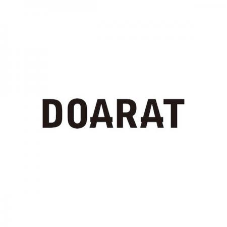ドゥアラットのロゴ