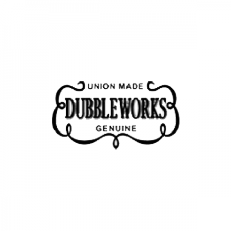 ダブルワークスのロゴ