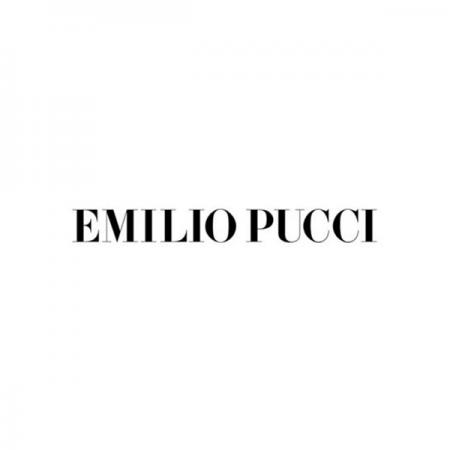 エミリオ プッチのロゴ