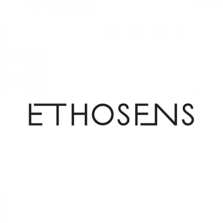 エトセンスのロゴ