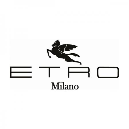 エトロのロゴ