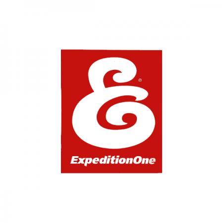 エクスペディションワンのロゴ