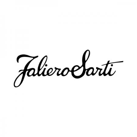 ファリエロサルティのロゴ