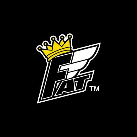 エフ エー ティーのロゴ