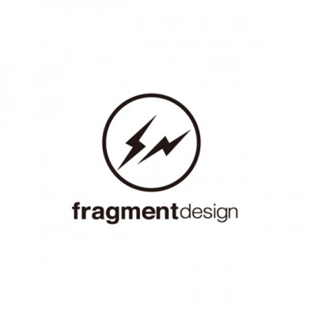 フラグメントのロゴ