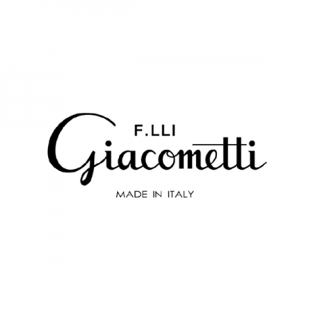 フラテッリ ジャコメッティのロゴ