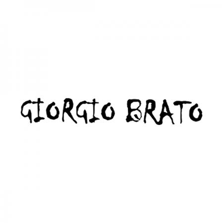 ジョルジオ ブラットのロゴ
