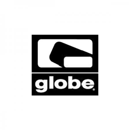 グローブバンタムのロゴ