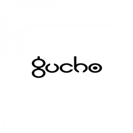 ガッチョのロゴ