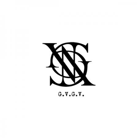 ジーヴィージーヴィーのロゴ