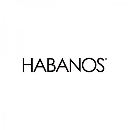 ハバノスのロゴ