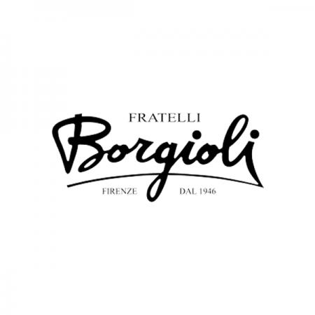 フラテッリ ボルジョーリのロゴ