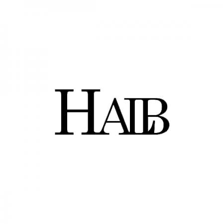 ハルプのロゴ