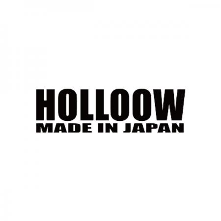 ホロウのロゴ