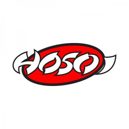 ホソイのロゴ