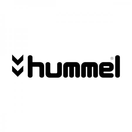 ヒュンメルのロゴ