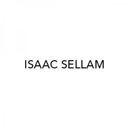 アイザックセラムのロゴ