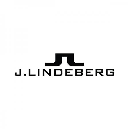 ジェイリンドバーグのロゴ
