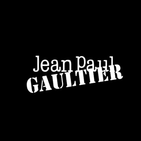 ジャンポールゴルチェのロゴ