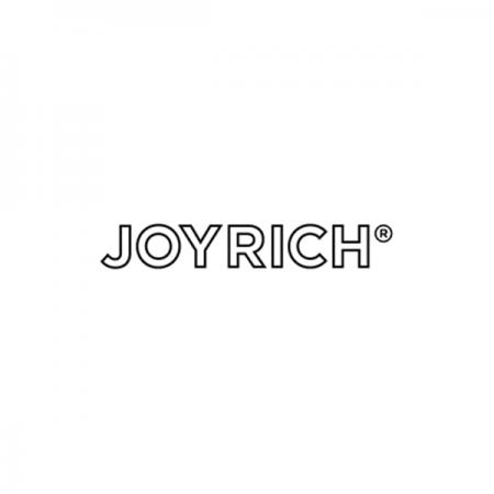 ジョイリッチのロゴ