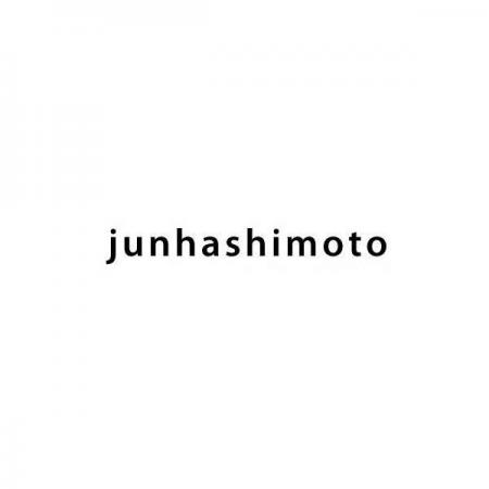 ジュンハシモトのロゴ