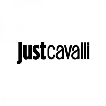 ジャスト カヴァリのロゴ