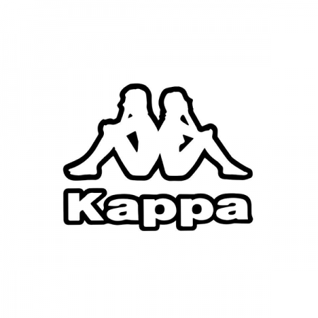カッパのロゴ