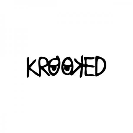 クルキッドのロゴ