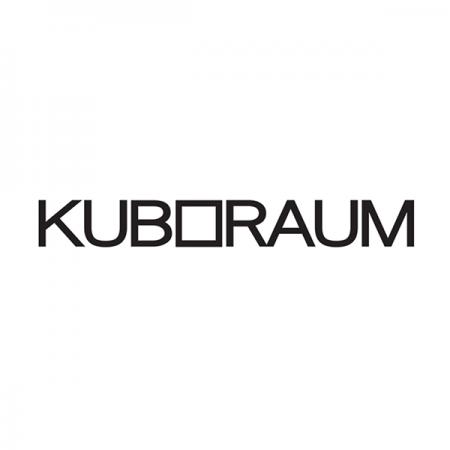 クボラムのロゴ