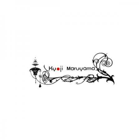 キョウジマルヤマのロゴ