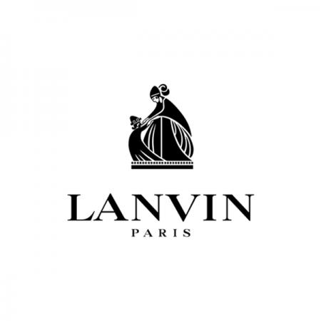 ランバンのロゴ