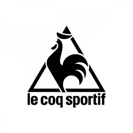 ルコックスポルティフのロゴ