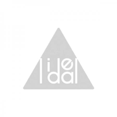 リデアルのロゴ