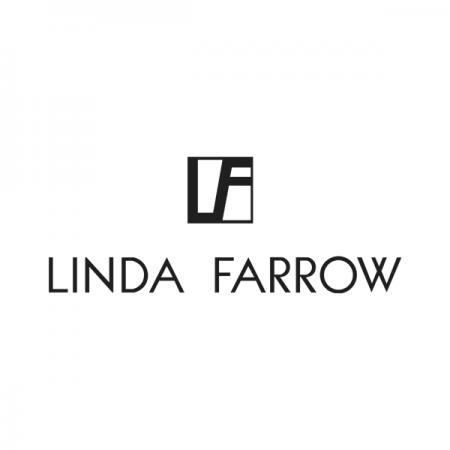 リンダ ファローのロゴ