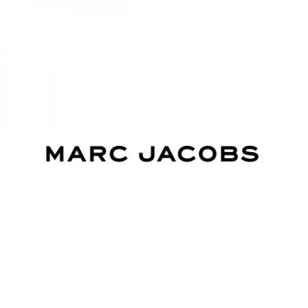 マーク ジェイコブスのロゴ