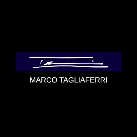 マルコ タリアフェリのロゴ