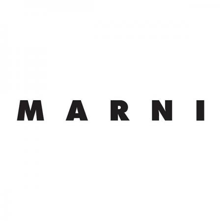 マルニのロゴ