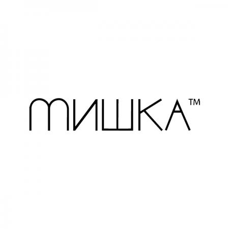 ミシカのロゴ