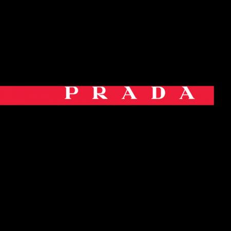 プラダスポーツのロゴ