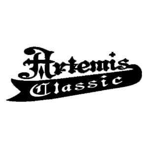 アルテミスクラシックのロゴ