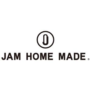 ジャムホームメイドのロゴ