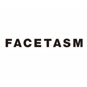 ファセッタズムのロゴ