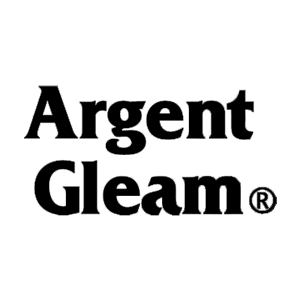 アージェントグリームのロゴ