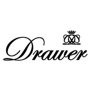 ドゥロワーのロゴ