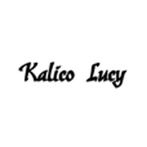 カリコルーシーのロゴ